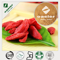 Wolfberry Extract