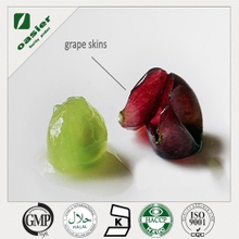 Grape Skin Extract