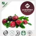 Know the cranberry extract